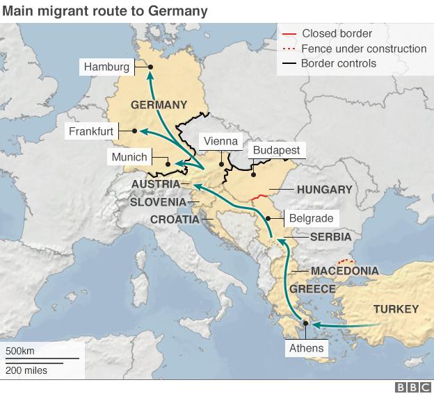 _85604627_migrant_journeys_turkey_to_germany_624_v3