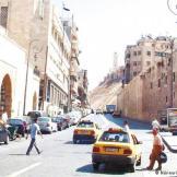 حلب التي تعتبر من أقدم مدن العالم، ومحجا للسياح والمهتمين بالتاريخ تحولت اليوم إلى منطقة إستراتيجية تخضع لحسابات الحرب والتحالفات العسكرية.