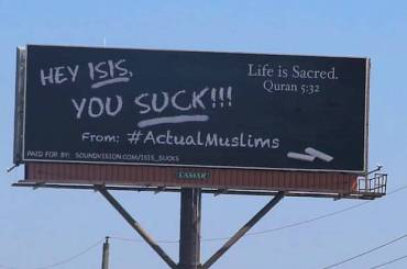 isis-you-suck-billboard-620x412