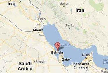 20161128022554_bahrainmap